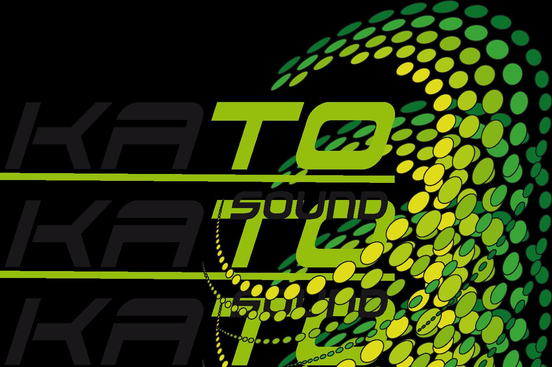 KATO-SOUND Musiksteuerung für Sonnenstudios